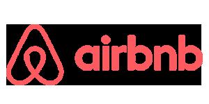 AirbnbでHOLLY CAMP AIRSTREAM VILLA AMAMIの宿泊プランの詳細を見る