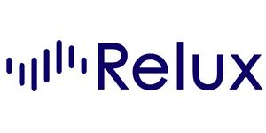 ReluxでVilla Mon Temps Awajiの宿泊プランの詳細を見る