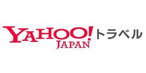 Yahoo!トラベルでBUB RESORT Chosei Villageの宿泊プランの詳細を見る