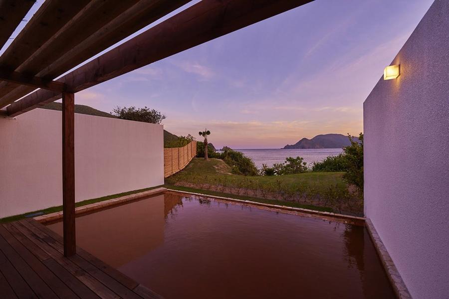 THE SCENE amami spa&resortの写真4枚目