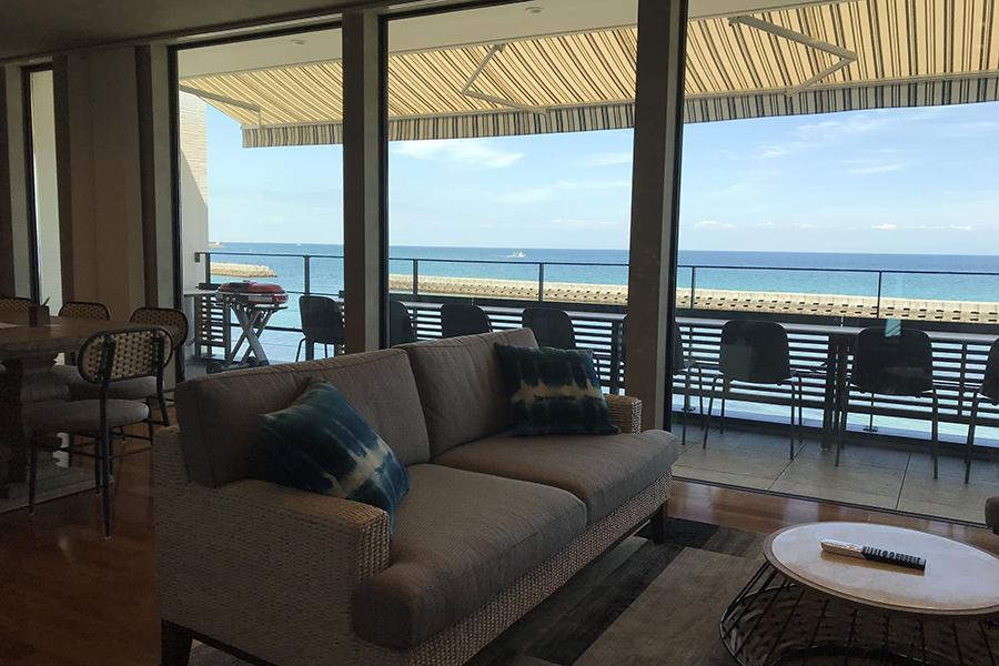 Villa Ocean Kamaguchiの写真1枚目
