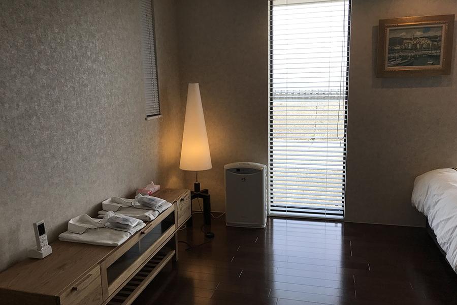 Villa Ocean Kamaguchiの写真9枚目