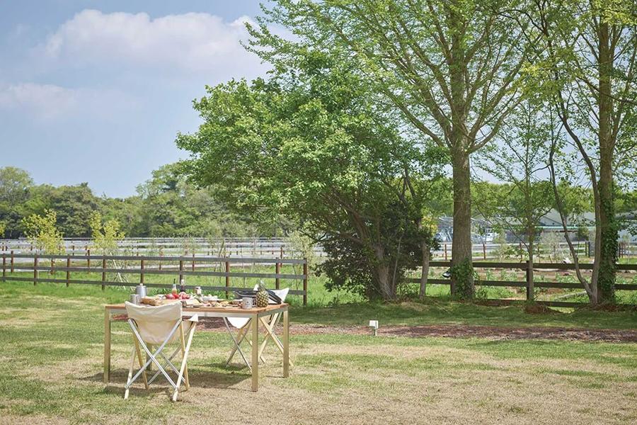 Farm Glampingの写真1枚目